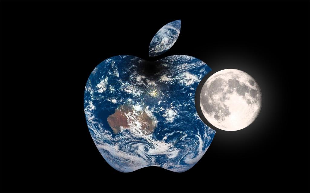 earth-1345257_1920