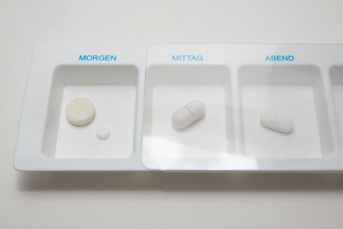 tablets-253158_1920.jpg