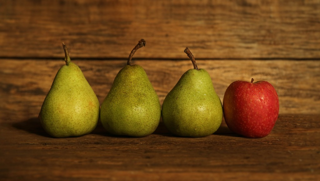 fruit-2637058_1920