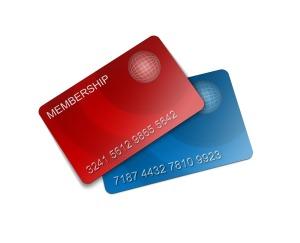 membership-685021_1920