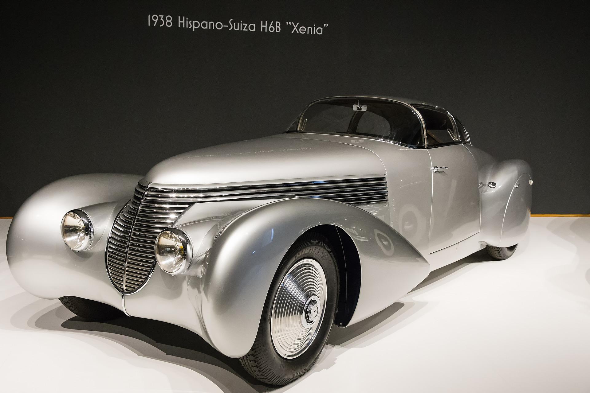 car-1873107_1920