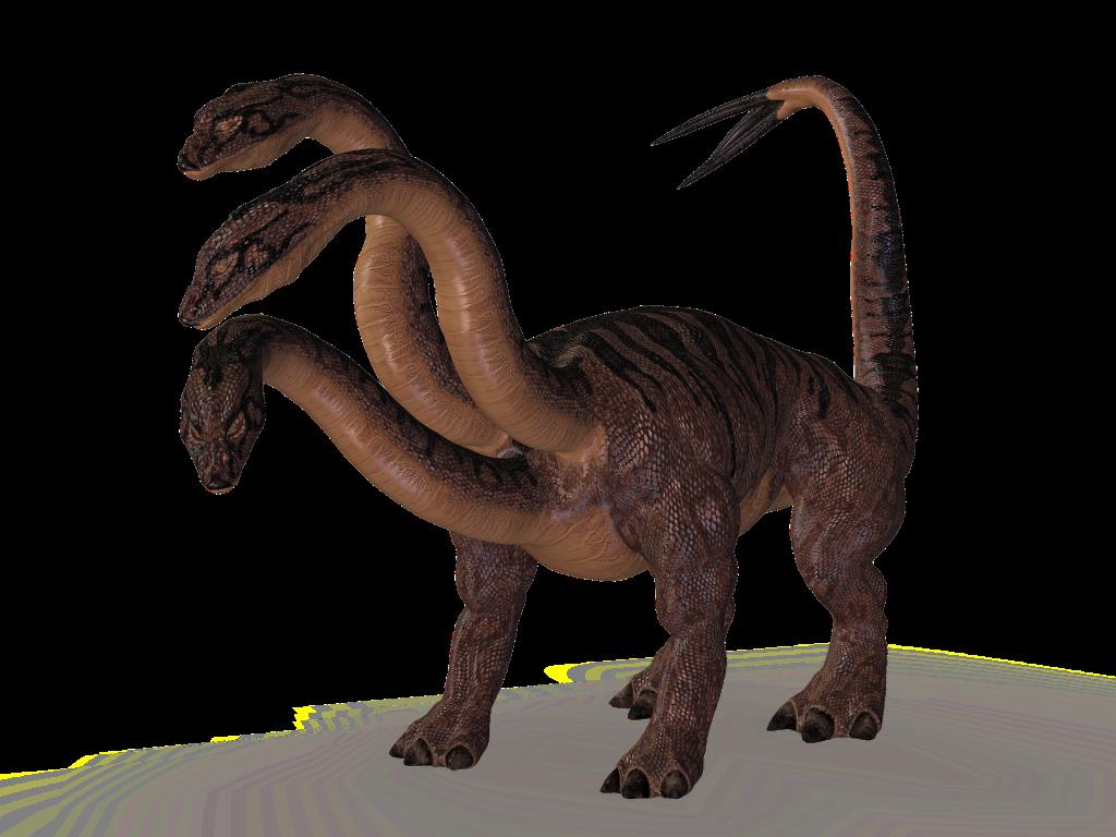 monster-2255973_1920
