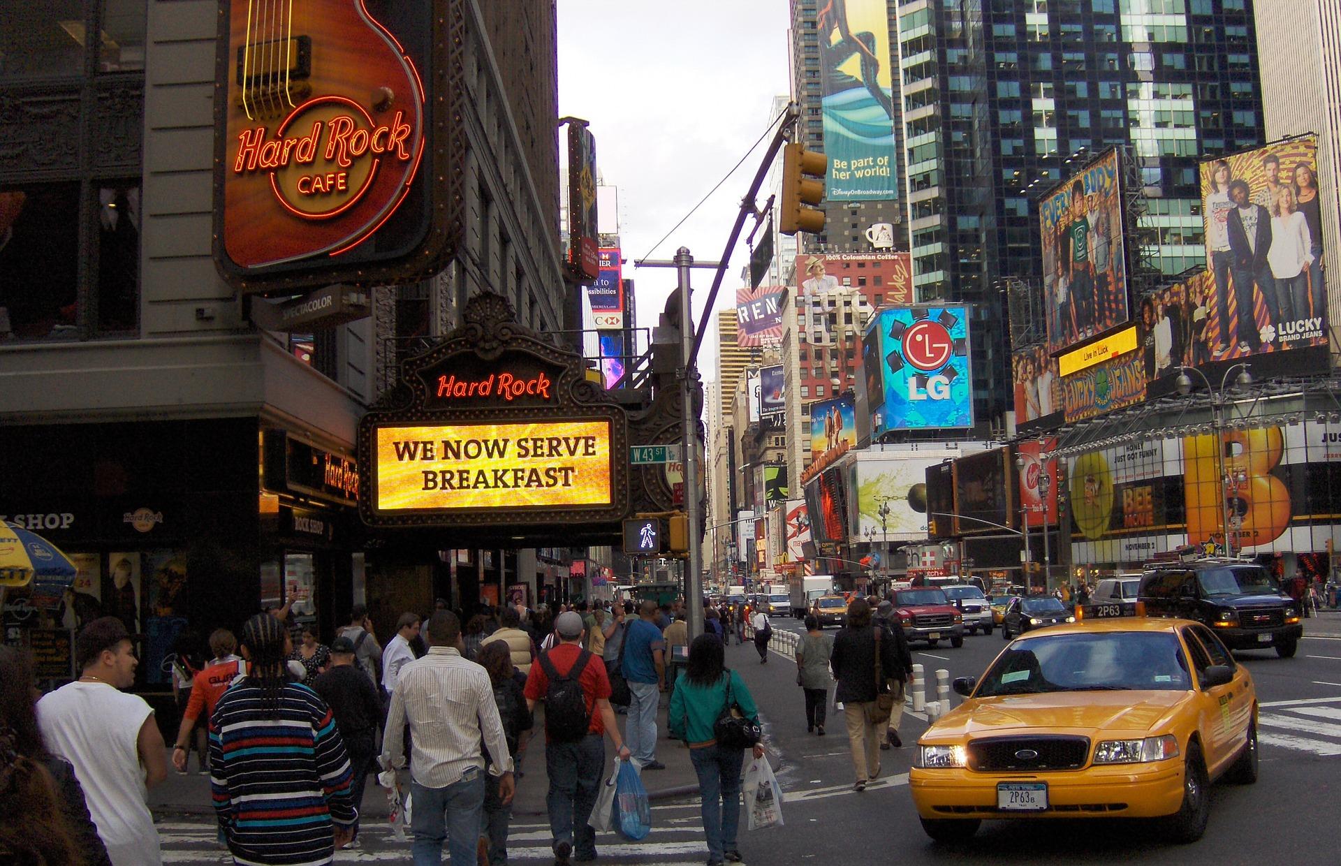 new-york-2667176_1920