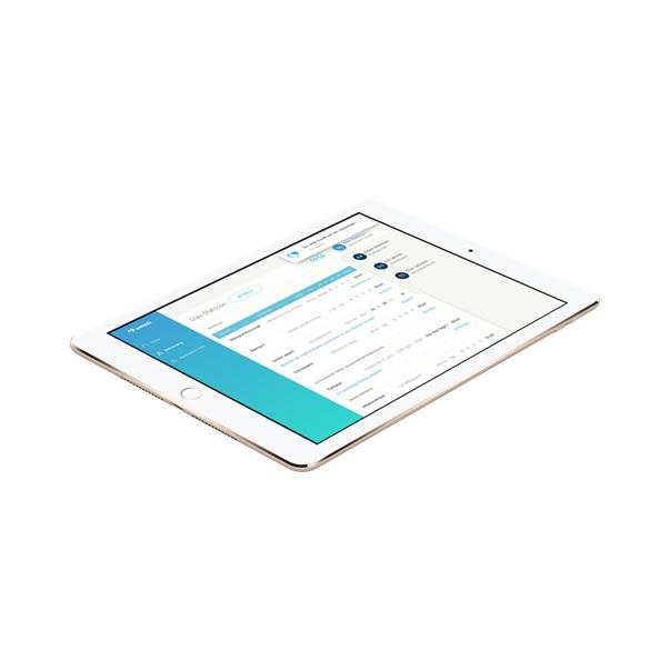 Tablet_Vimedi