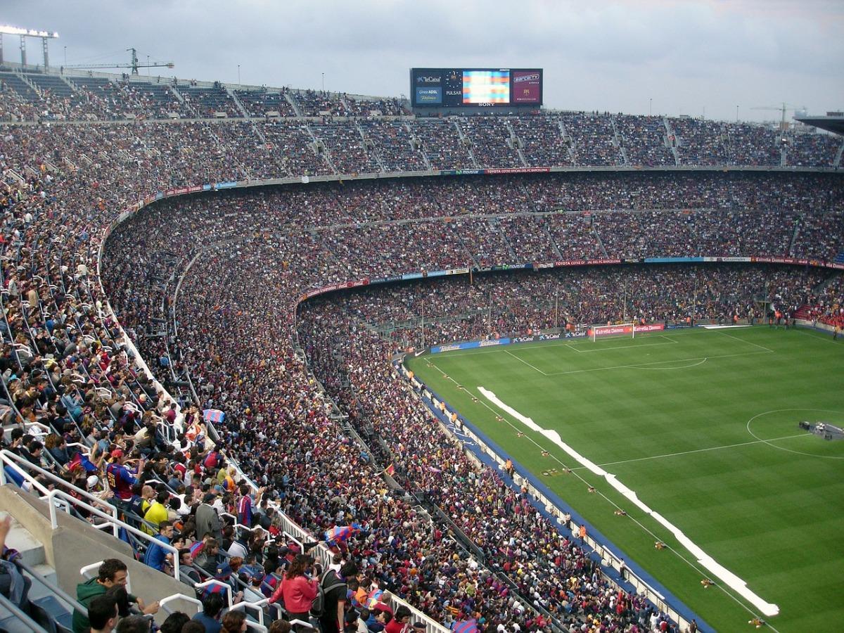 football-stadium-62891_1280