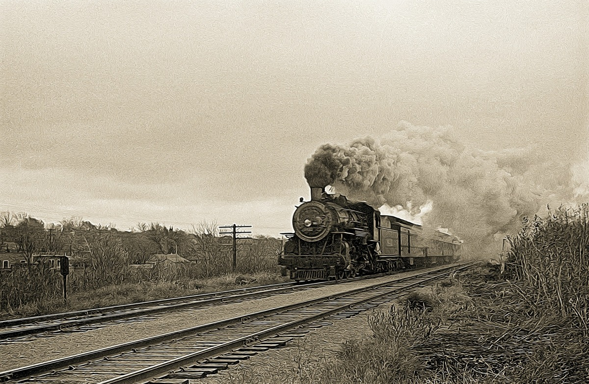 steam-train-502133_1920