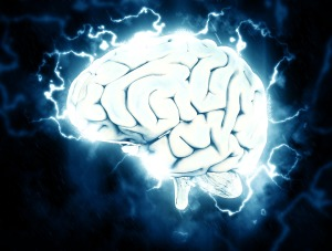 brain-1845962_1920