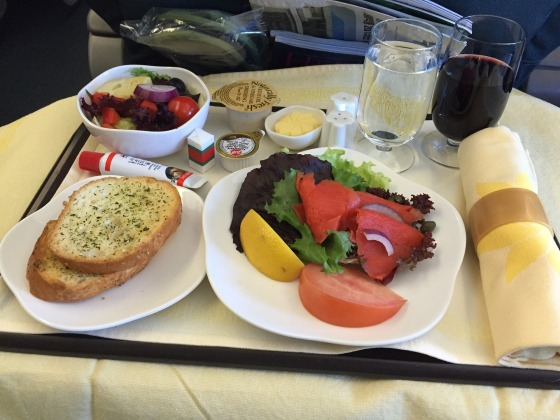 in-flight-meal-732953_1920