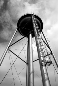 water-tower-3619520_1920