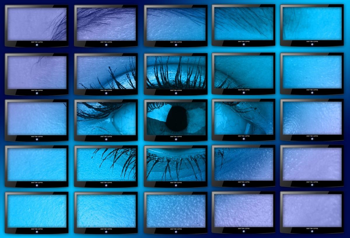 monitor-1054708_1920