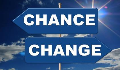 Apotheke Digitalisierung Chance Change E-Rezept