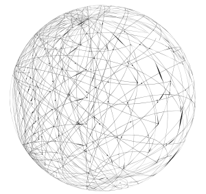 network-1614045_1920