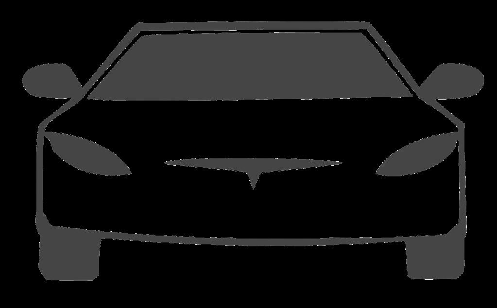 car-2692593_1280