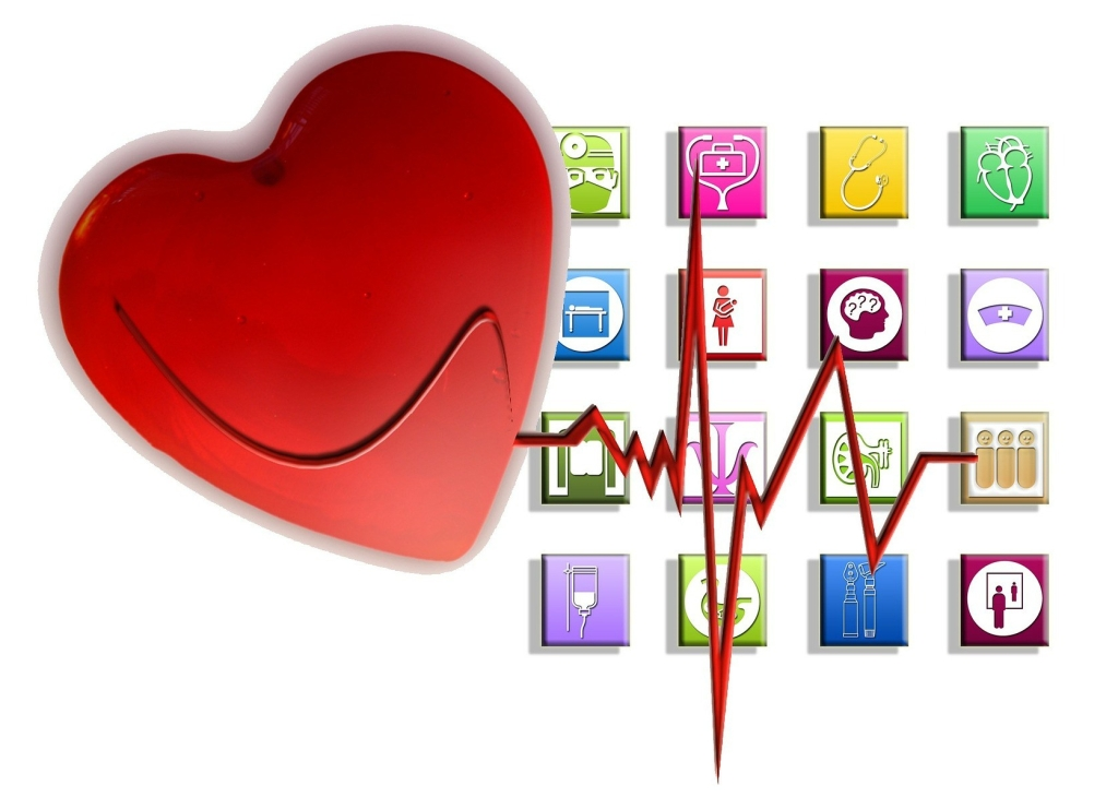 heart-214013_1920