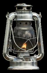 kerosene-lamp-2950812_1920