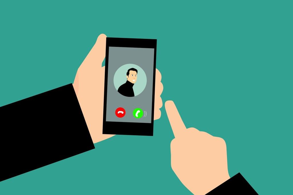 smartphone-3572807_1920