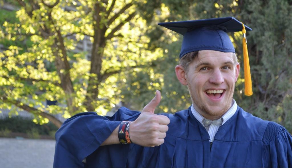 graduation-879941_1920