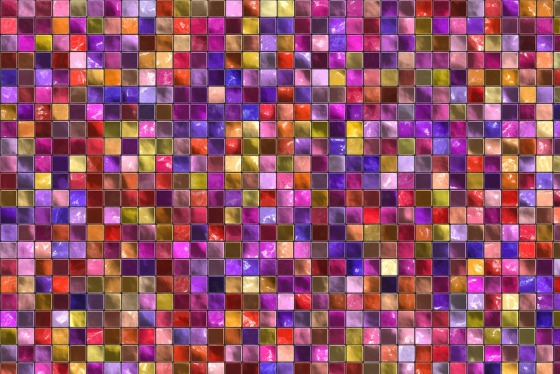 pattern-1344501_1280