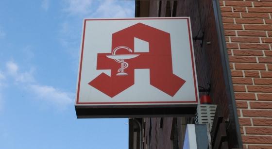 pharmacy-380780_1920.jpg