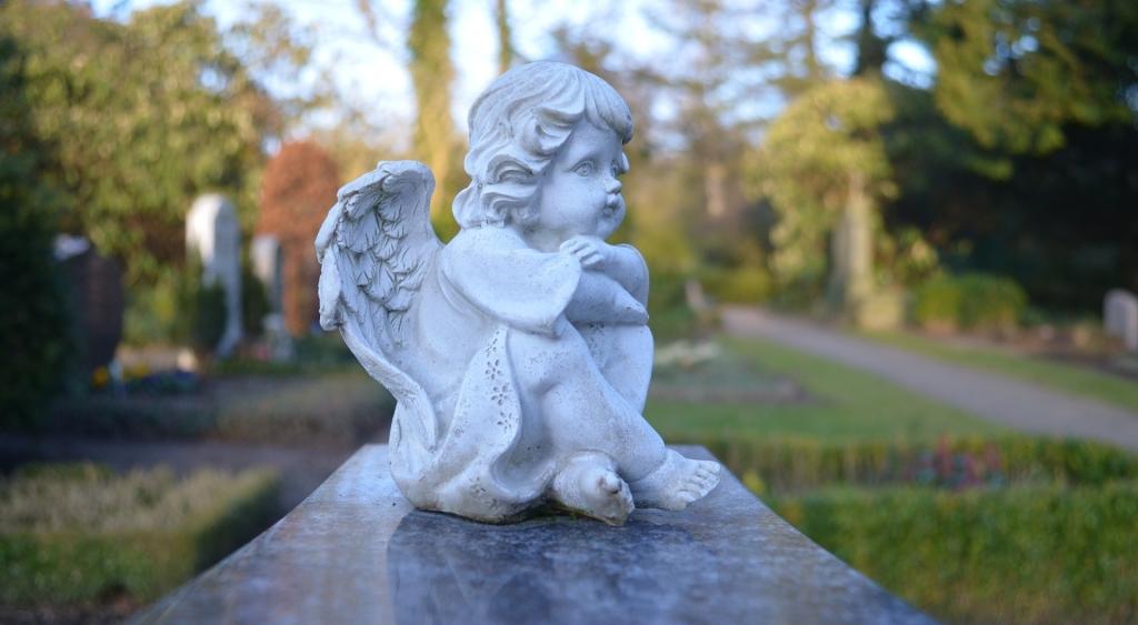 angel-756972_1920