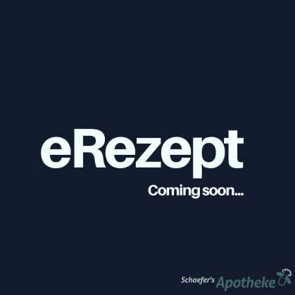 eRezept-Apotheke-Digitalisierung-FutureNow