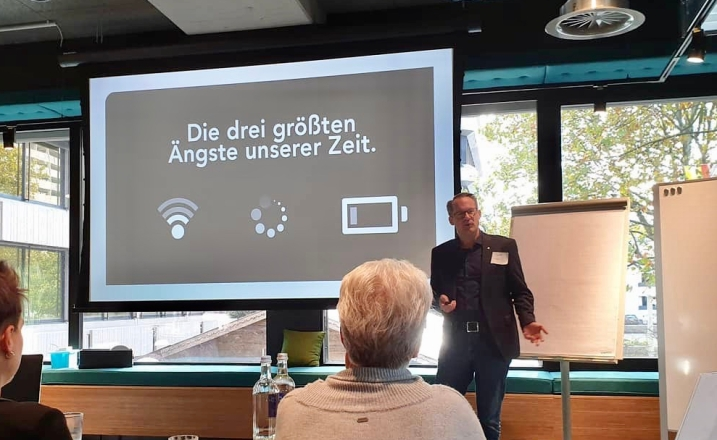 eRezept-Digitalisierung-Apotheke-Customer Journey-Marketing