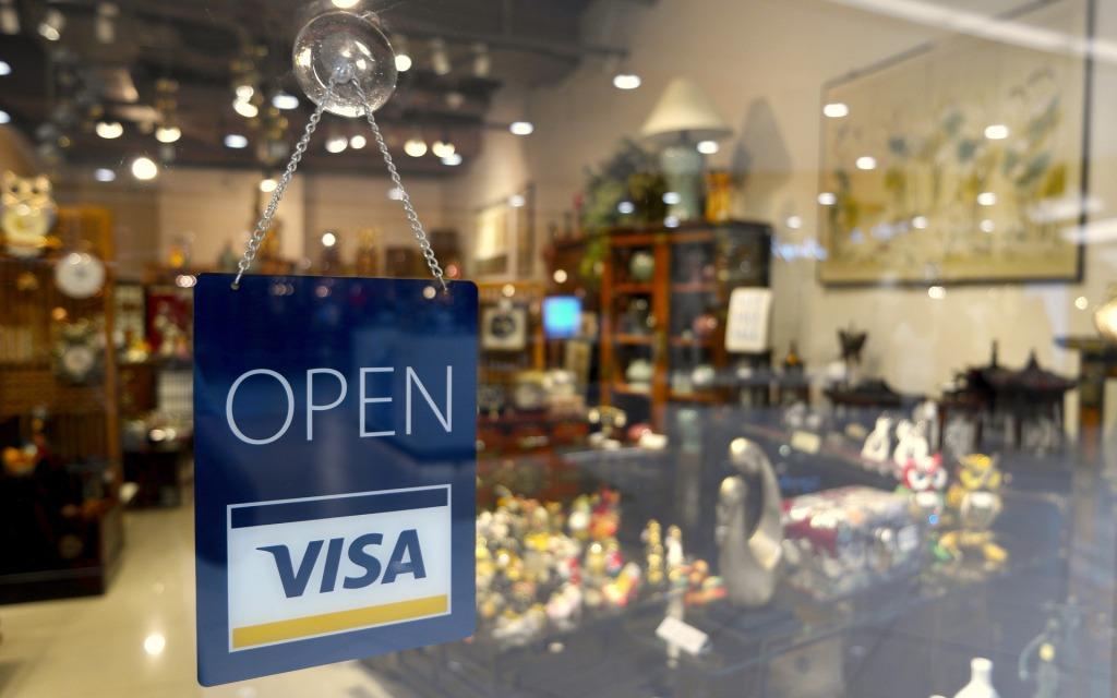 eRezept-Digitalisierung-Apotheke-CreditCard