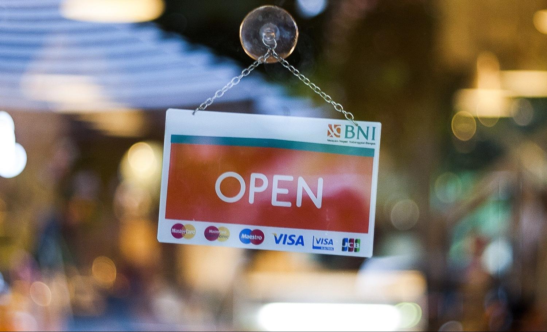eRezept-Apotheke-Digitalisierung-VISA-Mastercard