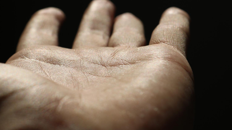 Apotheke Digitalisierung eRezept Hand Prognose Mark Twain