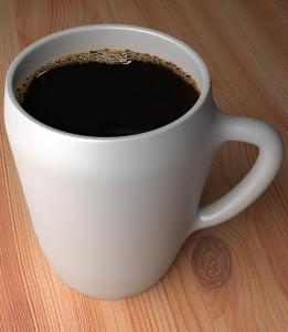 Apotheke Digitalisierung Kaffee Vergessen Intelligenz
