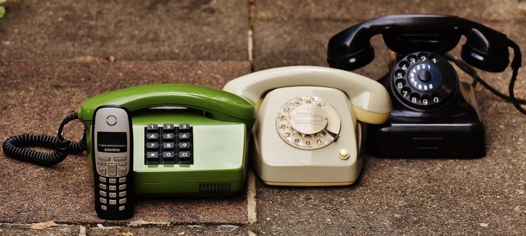 Apotheke Digitalisierung eRezept Smartphone