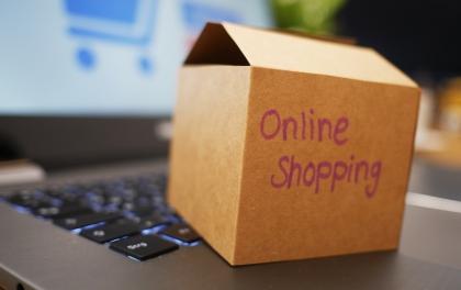 Apotheke Digitalisierung eRezept ePA Versandapotheke Online