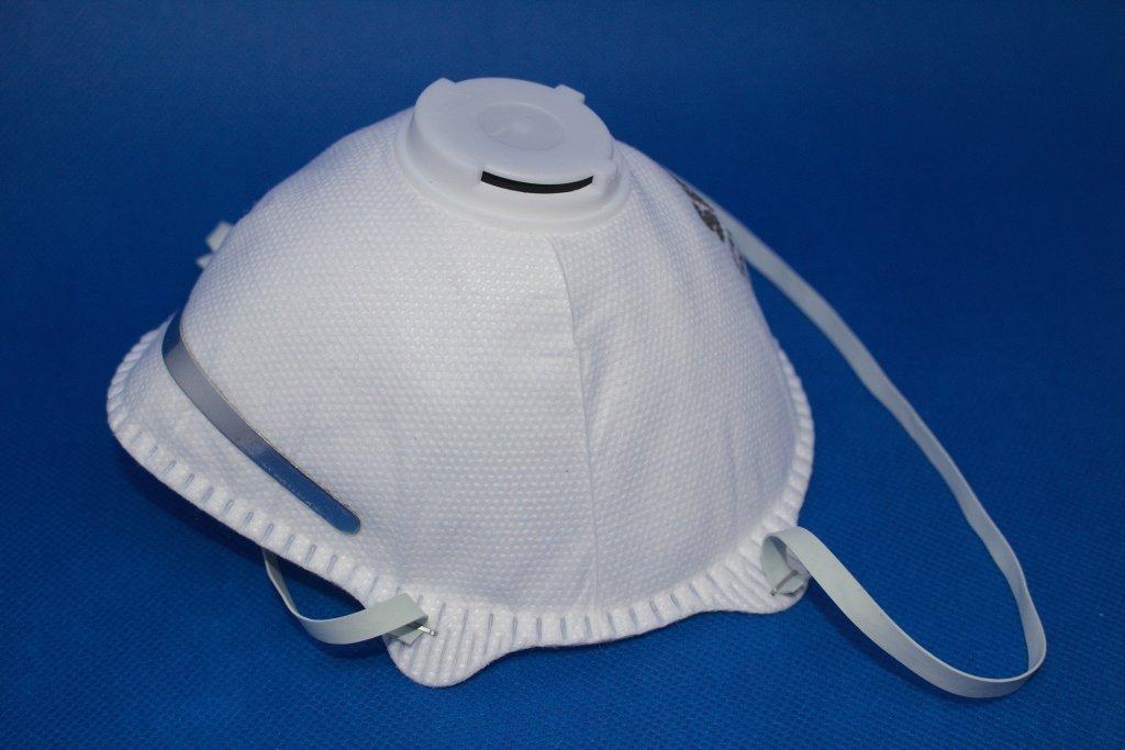 Coronavirus Apotheke Digitalsierung eRezept Maske Atemschutz