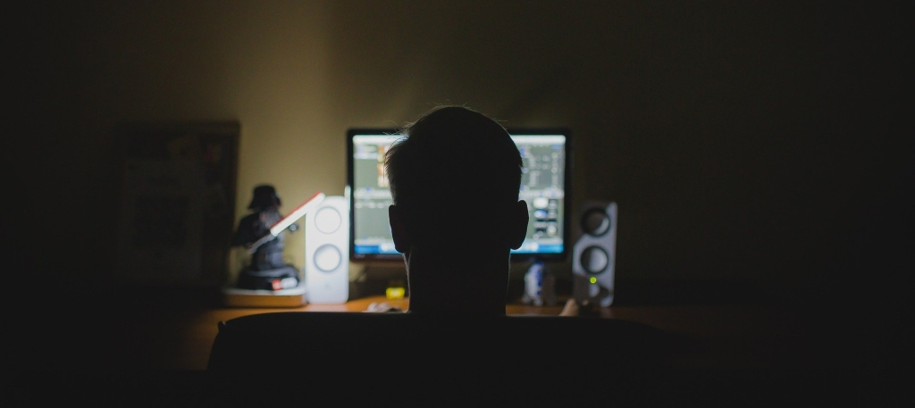Apotheke Digitalisierung Anonym ePA eRezept Versandapotheke