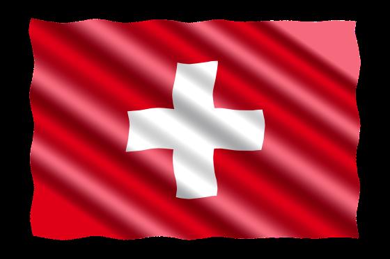 Coronavirus Corona Pandemie Schweiz Covid-19 Digitalisierung Apotheke