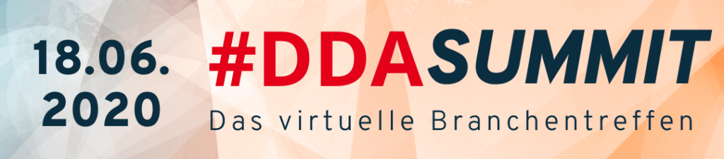 Apotheke Digitalisierung Event Keynote