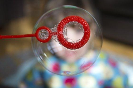 Apotheke Digitalisierung Tensid Pille 3D Druck