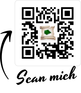 Apotheke Digitalisierung Kassenbon QRCode