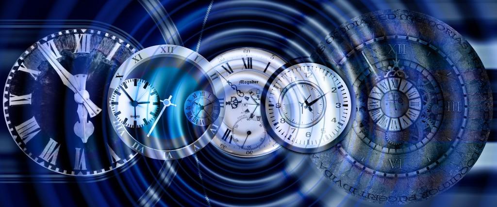 Apotheke Digitalisierung Zeitraum Disruption Generation