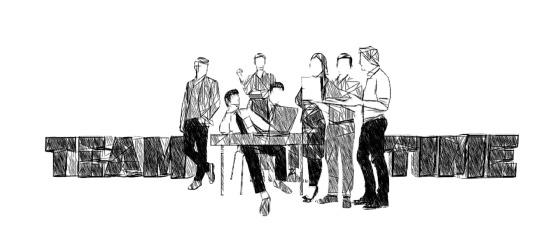 Apotheke Team Digitalisierung Leadership Generation