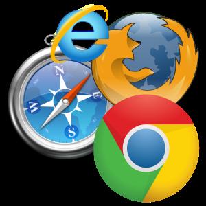 Apotheke Digitalisierung Browser App DiGA