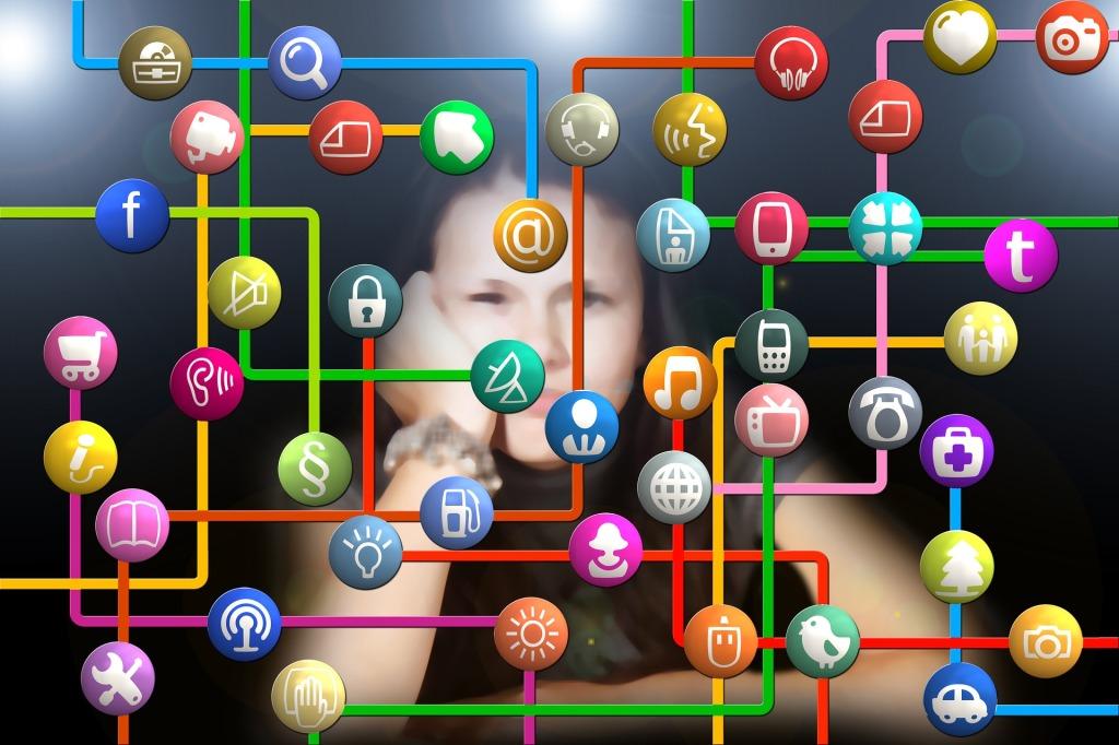 Apotheke Digitalisierung App DiGA DVG