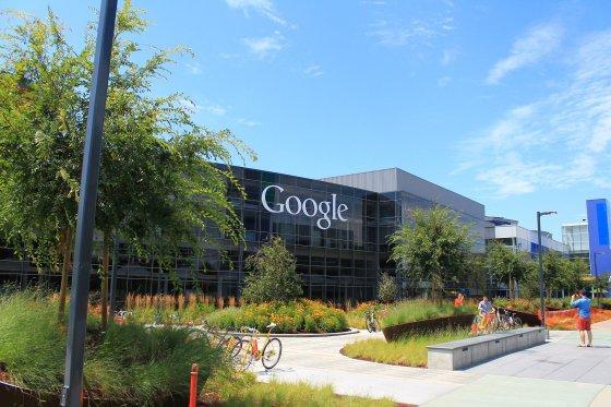 Google Apotheke Digitalisierung Cupertino Edikt