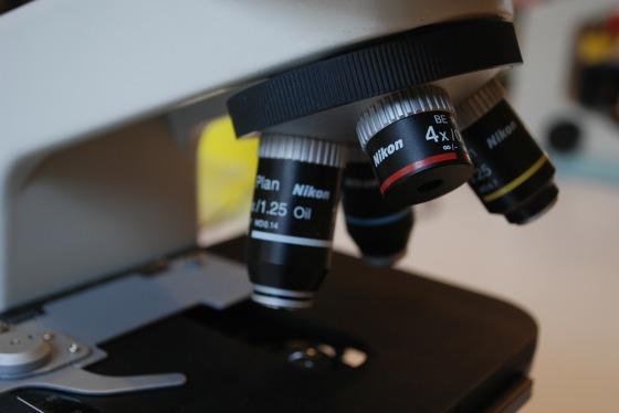 Apotheke Digitalisierung Corona Covid-19 Test Pandemie