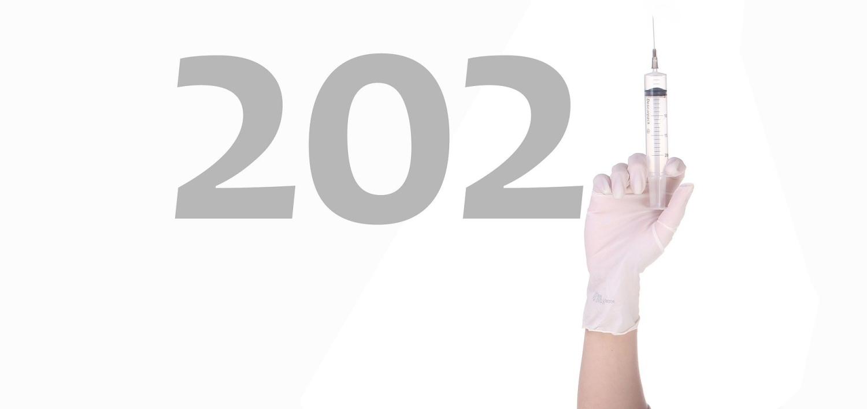 Apotheke digitalisierung covid-19 pandemie positionierung schnelltest