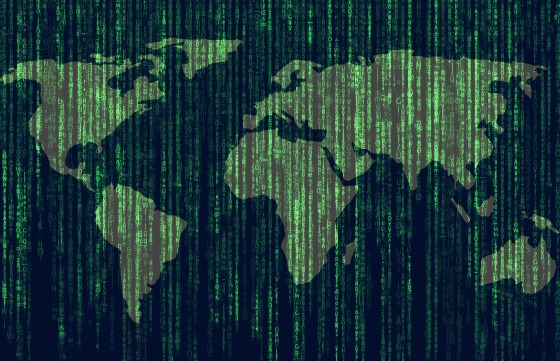 Apotheke Digitalisierung Coronavirus Pandemie KI AI