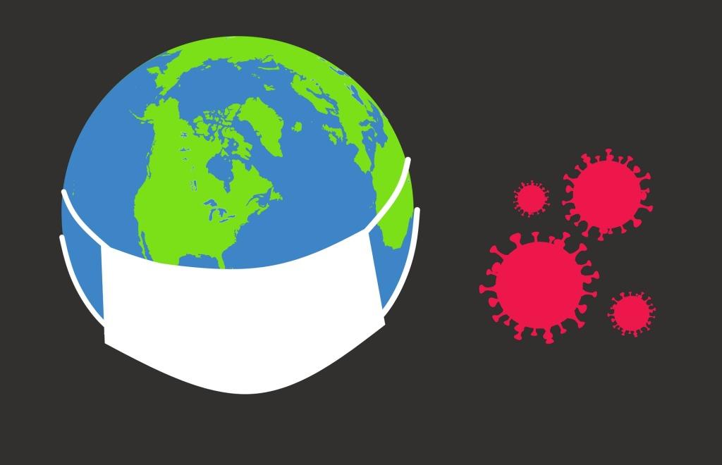 Apotheke Digitalisierung Pandemie Coronavirus