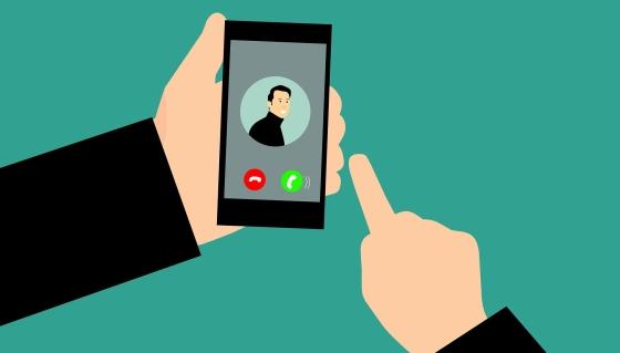 Apotheke Digitalisierung Unix Smartphone