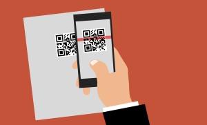 Apotheke Digitalisierung E-Rezept Trends