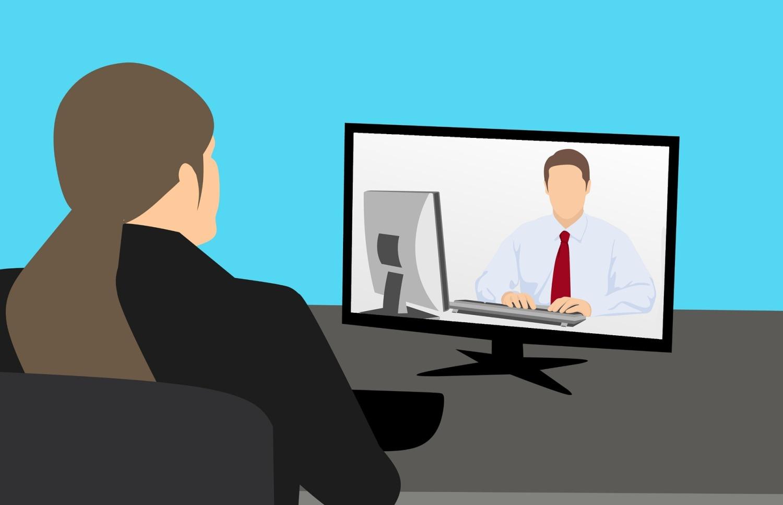 Apotheke Digitalisierung Telepharmazie Telemedizin
